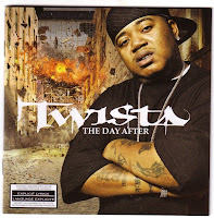 Twista-The_Day_After-2005-XXL