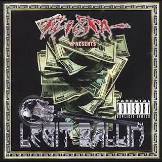 Twista-Legit_Ballin-Retail-1999-OSR