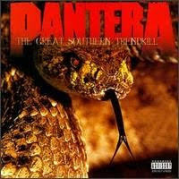 Pantera-The_Great_Southern_Trendkill-1996-iRO