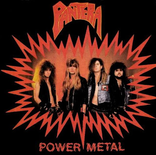 Pantera-Power_Metal-1988-PMS