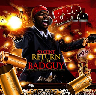 Dub_Floyd_and_50_Cent_-_Return_Of_The_Bad_Guy-2009-HOTBEATS_iNT