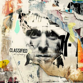 Classified-Self_Explanatory-2009-FTD
