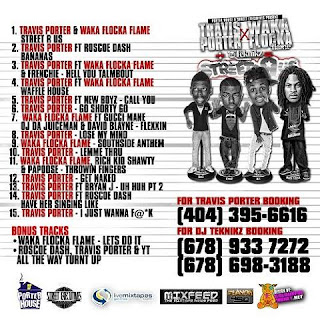 DJ_Teknikz_Presents_Travis_Porter_and_Waka_Flocka_Flame-Streets_R_Us-Bootleg-2009
