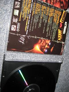 DJ_Trigga-Gucci_Mane_vs_Young_Jeezy_Part_Two-Bootleg-2009-XXL
