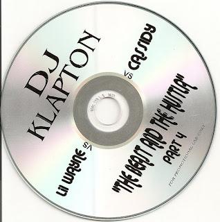 DJ_Klapton_Presents_Lil_Wayne_VS_Cassidy-The_Beast_And_The_Hustla_Pt._4-_Bootleg_-2008-Xplode