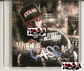 Cassidy-Where_Is_Cass_At__The_Mixtape_-_Bootleg_-2009-Xplode