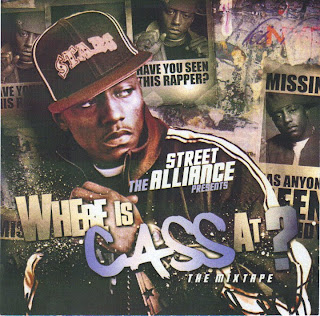 The_Street_Alliance_Presents_Cassidy-Where_is_Cass_at-Bootleg-2009