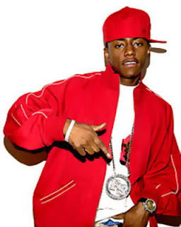 DJ_E.Nyce-Cassidy_Nothing_But_The_Freestyles-2005-DRX