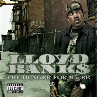 Lloyd_Banks-The_Hunger_For_More-2004-RNS