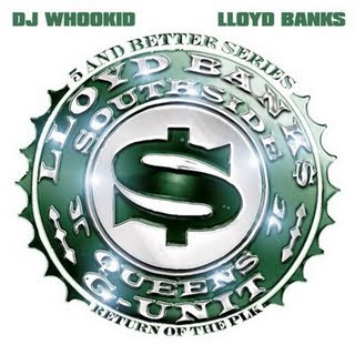 Lloyd_Banks-Return_Of_The_PLK-(Bootleg)-2008-0MNi