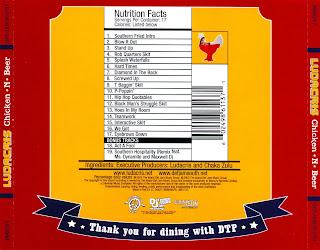 Ludacris-Chicken_And_Beer-_UK_Bonus_Tracks_-2003-WHOA