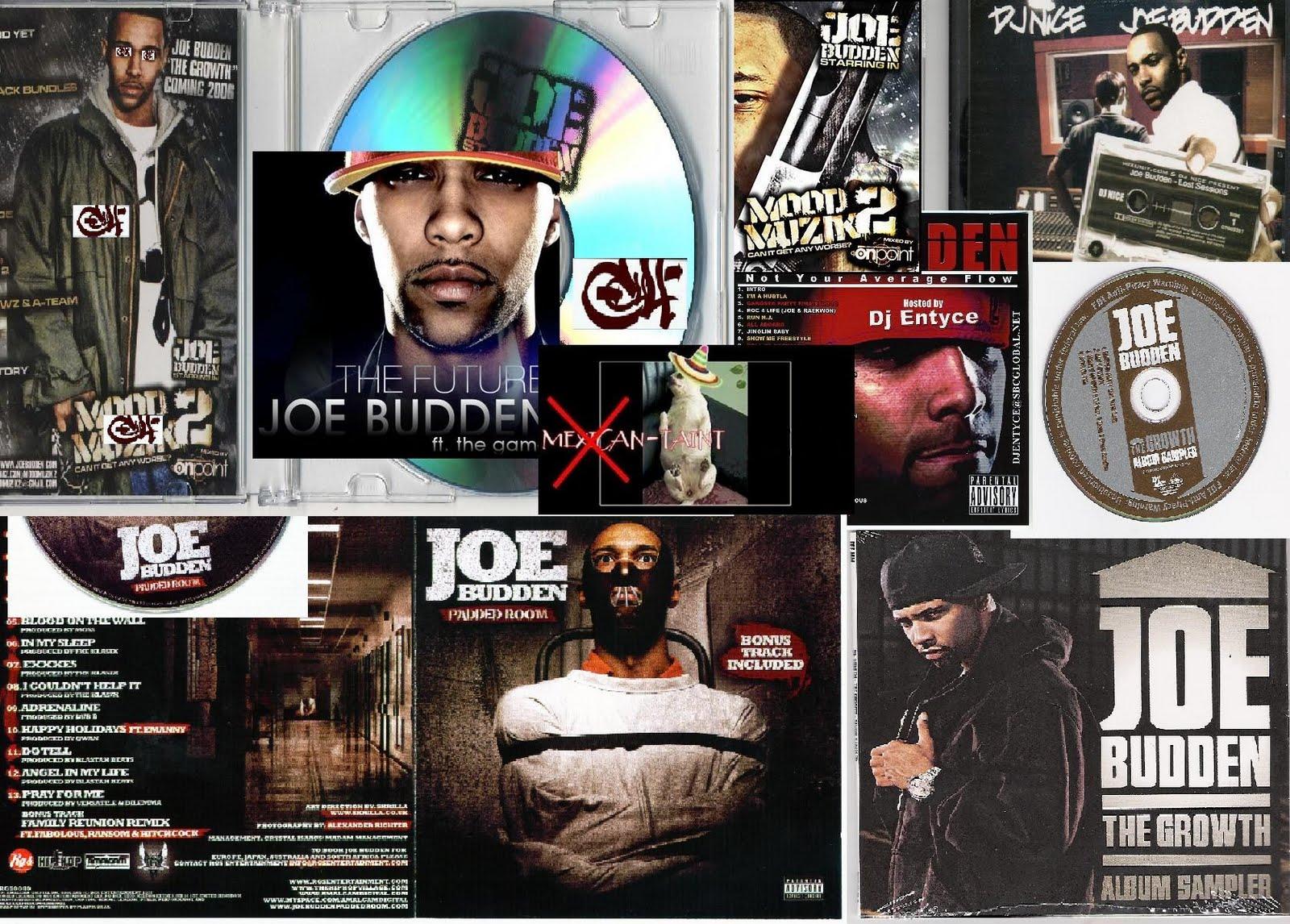 http://4.bp.blogspot.com/_GGmY1nRIvi0/Sw3jluCi0eI/AAAAAAAADyk/WdHLQCUXNhc/s1600/Joe_Budden_Discography.jpg