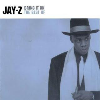 Jay z in my lifetime vol 1 zip info jay z the blueprint 2 malvernweather Images