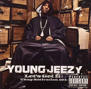 Young_Jeezy-Lets_Get_It-Thug_Motivation_101-2005-RNS