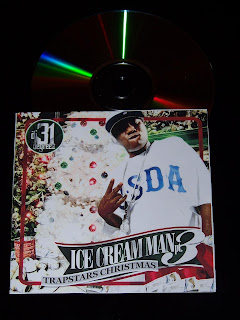 DJ_31_Degreez_And_Young_Jeezy-Ice_Cream_Man_Pt._3-_Bootleg_-2008-RAGEMP3