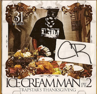 DJ_31_Degreez_And_Young_Jeezy-The_Ice_Cream_Man_Pt._2-_Bootleg_-2007-CR