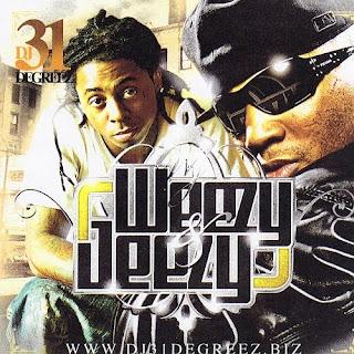 VA-DJ_31_Degreez-Weezy_And_Jeezy-_Bootleg_-2007-RAGEMP3