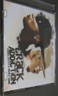 VA-DJ_Bobby_Black_Presents_Young_Jeezy_And_Andre_3000-Crack_Addiction-_Bootleg_-2008-RAGEMP3