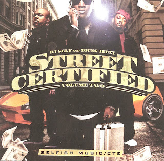 VA-DJ_Self_And_Young_Jeezy-Street_Certified_Vol._Two-_Bootleg_-2008-RAGEMP3