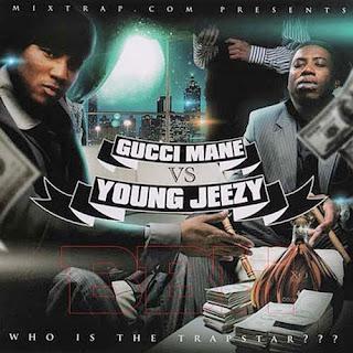 VA-Mixtrap.com_Presents-Gucci_Mane_Vs_Young_Jeezy-_Bootleg_-2007-BbH
