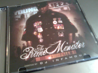 Young_Jeezy-The_Prime_Minister__Hosted_By_DJ_Infamous_-_Bootleg_-2008-RAGEMP3