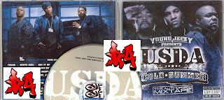 Young_Jeezy_Presents_U.S.D.A.-Cold_Summer__The_Authentic_Mixtape-2007-C4