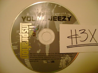 Young_Jeezy-The_Inspiration-Thug_Motivation_102-2006-H3X
