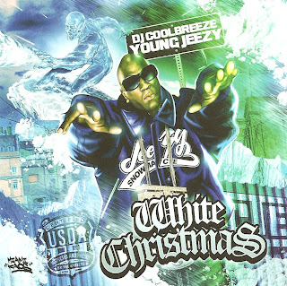 VA-DJ_Coolbreeze_And_Young_Jeezy-White_Christmas-_Bootleg_-2008-RAGEMP3