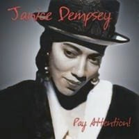 Janice_Dempsey-Pay_Attention-2009-C4