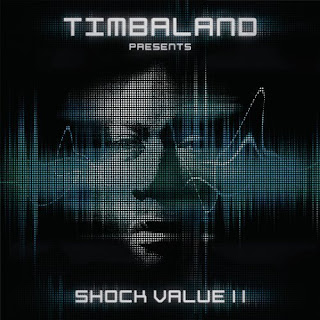 Timbaland-Presents_Shock_Value_2-2009-DOH