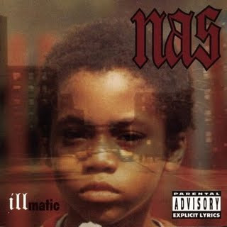 Nas-Illmatic-(Reissue)-2CD-2004-RNS