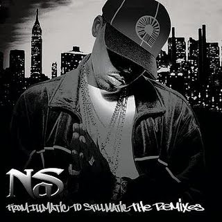 Nas-From_Illmatic_To_Stillmatic_(The_Remixes)-2002-RNS