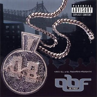 QB_Finest-Queensbridge_The_Album-2000-RNS