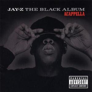 Jay-Z-The_Black_Album_(Acappella)-2004-RNS