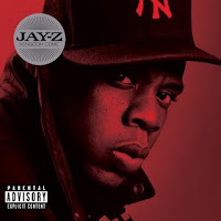 Jay-Z-Kingdom_Come-Retail-2006-Recycled_INT