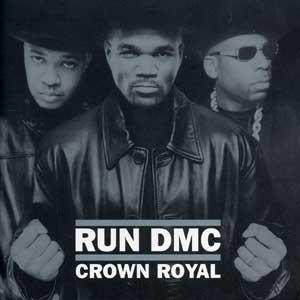 Run_DMC-Crown_Royal-Retail-1999-Recycled_INT