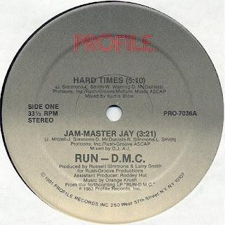 Run_DMC-Hard_Times_bw_Jam-Master_Jay-VLS-1983-CMS