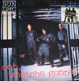 Run_DMC-Ooh_Watcha_Gonna_Do__UK_Version_-Vinyl-1993-CMS