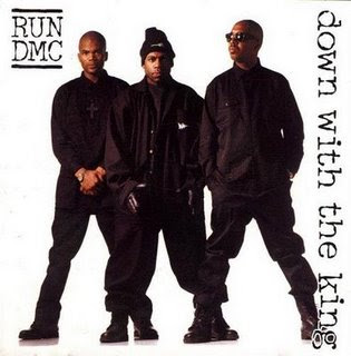 Run-D.M.C.-Down_With_The_King-_Reissue_-1999-OSC
