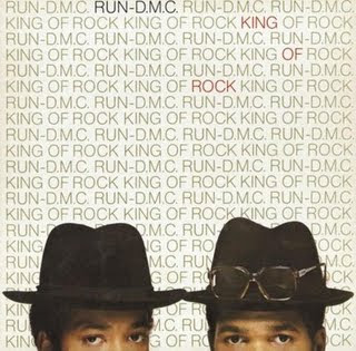 Run-D.M.C.-King_Of_Rock-_Reissue_-1999-OSC