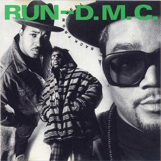 Run-D.M.C.-Back_From_Hell-_Reissue_-1999-OSC