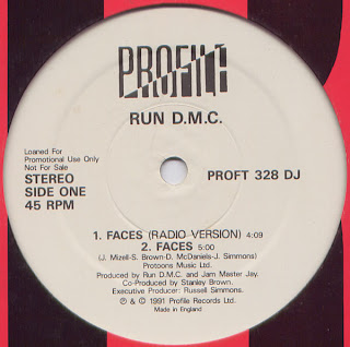 Run_DMC-Faces-VLS-1991-CMS