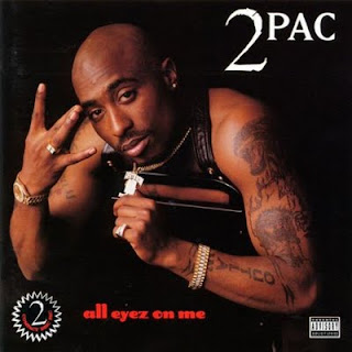 2pac-All_Eyez_On_Me-2CD-1996-EOS