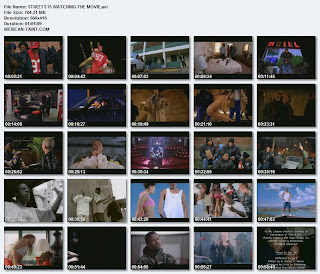 Jay-Z.Streets.Is.Watching.DVDRiP