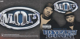 M.O.P.-10_Years_And_Gunnin_(Greatest_Hits)-2003-aPC