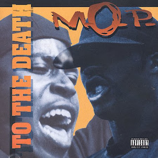 M.O.P.-To_The_Death-1994-OSR
