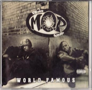 M.O.P.-World_Famous_Maxi-1997-FTD