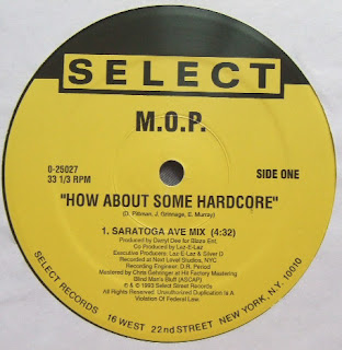 M.O.P.-How_About_Some_Hardcore-12-Inch-1993-CMS