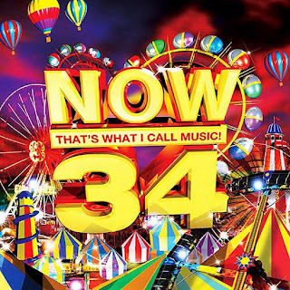 VA-Now_Thats_What_I_Call_Music_34-_US_Retail_-2010-VAG