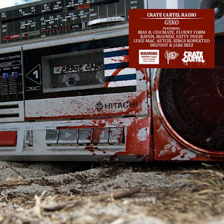 VA-Geko_Crate_Cartel_Radio-2010-FRAY